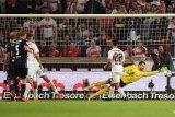 Stuttgart ditahan seri 2-2 Union Berlin dalam playoff
