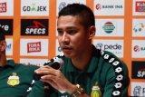 Bhayangkara FC diperkirakan main tak optimal di laga kandang