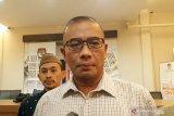 KPU: Ma'ruf Amin tidak langgar syarat peserta Pilpres 2019