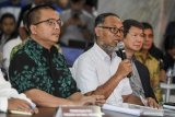 Cuti Bambang Widjojanto jadi Ketua Tim Hukum Parabowo dipertanyakan ICW