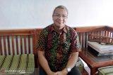 Pegadaian Padang memperkirakan jumlah tebusan meningkat jelang lebaran