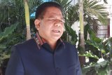 Pemerintah berupaya cegah serangan hama belalang di Sumba