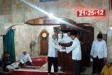 Wako Solok harapkan program keagamaan berjalan sesuai visi misi daerah