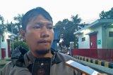 Jurnalis asal Yogya diduga hilang pada saat ricuh aksi 22 Mei