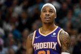 Pemain Phoenix Suns ditangkap karena mariyuana