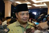 Menperin sebut Indonesia destinasi investasi dunia