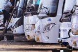 Pemprov Sulsel percepat  sistem transportasi bantuan dari dua institusi