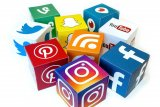 Pakar sarankan pembatasan akses ke media sosial segera diakhiri