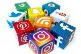 Peneliti: Media sosial picu perubahan beragama di Indonesia