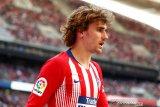 Antoine Griezmann segera teken kontrak lima tahun dengan Barcelona