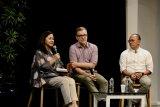 Film Keluarga Cemara curi perhatian masyarakat Inggris