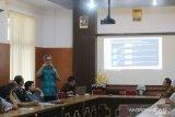 Dirjen Belmawa  tantang Kampus PNUP terapkan Program MEME