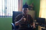 Positif narkoba, remisi napi  Lapas Lubukbasung  batal