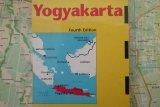 Legislator mengapresiasi inflasi relatif stabil di Yogyakarta