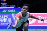 Indonesia pastikan gelar di Australia Open 2019 antara Ginting vs Jojo