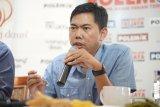 Putusan MK atas gugatan Prabowo-Sandi harus dipatuhi