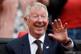 Alex Ferguson ingin MU meniru Muenchen