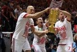 Bab terakhir Ribery, Robben dan Rafinha di Muenchen berhias dwigelar Liga Jerman