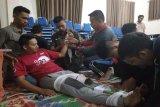 Arus mudik-balik Lebaran, PMI Banjarnegara siagakan 70 relawan