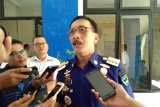 Bupati Hendrajoni Dijadwal Berbuka Puasa di Mesjid Nurul Falah Pasar Gompong