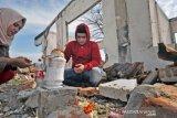 Pemkot Palu akan bangun museum bencana