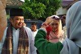 Gubernur ajak masyarakat bangun rumah tahfidz