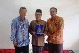 Ketua FKKP Lampung imbau masyarakat tak terhasut hoaks