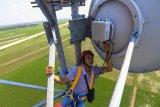 XL Axiata meningkatkan kualitas-kapasitas jaringan di DIY dan Jateng