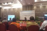 PLN boosts electricity to support investment in NTT
