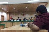 Bawaslu tolak laporan terkait Situng KPU RI yang diajukan Tim Relawan IT BPN