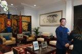 China dan ASEAN mitra pengembangan peradaban