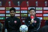 PSM Makassar siapkan Ferdinand dan Zulkifli hadapi PS Tira