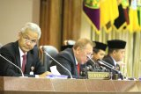 Menteri Keuangan tantang Jateng naikkan pertumbuhan ekonomi 7 persen