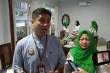 BPJS Kesehatan tetap berikan layanan selama libur Lebaran