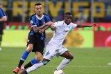 Chelsea sepakati transfer Matias Vecino