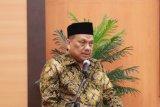 Gubernur : Peran TPID dimaksimalkan jaga ketersediaan dan stabilitas harga