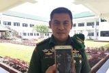 JK Caleg kalah ngamuk di  Papua, empat warga tewas tertembak