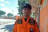 SAR Timika siagakan personel di Bandara Mozes Kilangin dan Pelabuhan Paumako