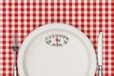 Benarkah diet ketat bisa membunuh lebih cepat dari obesitas