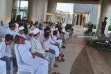 Manajemen Nipah Mall buka puasa bersama kolega dan anak panti asuhan
