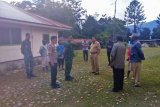 Pemkab Jayawijaya siagakan TNI/Polri di dua pasar rawan aksi kriminal