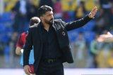 Milan mendekati kesepakatan dari negosiasi larangan tampil di Eropa