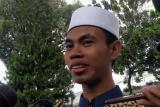 Tips berlatih membaca Al Quran ala Syamsuri Firdaus, Juara MTQ internasional