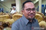 DPRD Manado desak pemerintah disiplin rekrut THL