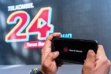 Telkomsel berkomitmen kembangkan ekosistem digital Indonesia
