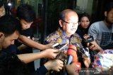 Sofyan Basir sempat disodorkan barang bukti berupa  kontrak PLTU Riau-1