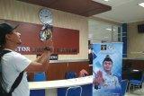 Dua pejabat Imigrasi Mataram masih terima gaji meskipun sebagai tersangka