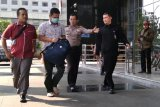 KPK periksa tujuh orang yang ditangkap di NTB