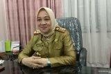 47 Puskesmas di Makassar tetap beroperasi selama libur Lebaran