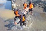 Gempa guncang Bali pada 6 Skala Richter, tidak berpotensi tsunami